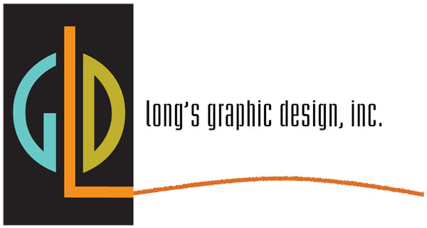 Long's Graphic Design, Inc.