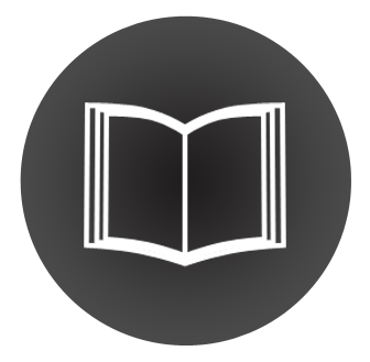 Publication Design: Books, Newsletters, Periodicals