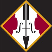 WDPR Logo