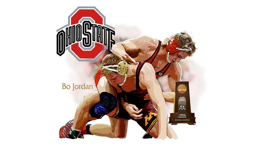 OSU Wrestling