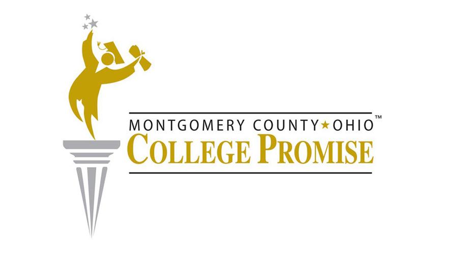 MCOCP Logo